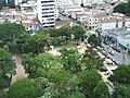 Praça Sílvio Romero ².JPG