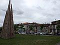 Praça da República (14398513755).jpg