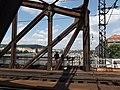 Praag spoorbrug 2014 4.jpg