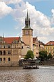 Prag, Bedrich-Smetana-Museum -- 2019 -- 6705.jpg