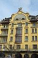 Prag Wenzelsplatz Grand Hotel Evropa 043.jpg