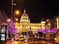 Prag noću - Advent 2019.jpg