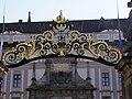 Prague (3896498503).jpg