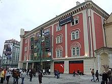 Palladium (Prague) - Wikipedia 00133fc0019