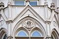 Praha-Vinohrady-evangelický-kostel2017-exteriér-z-ulice-detail08.jpg