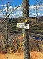 Prairie Grass Trail (3) (15635570381).jpg