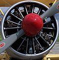 Pratt & Whitney R-985 AN14B.jpg