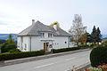 Preitenegg Packer Strasse Pfarrhof 23102010 074.jpg