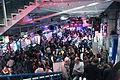Premia Runeta 2011-1.jpg