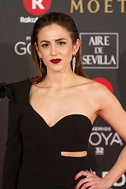 Premios Goya 2018 - Marina Salas.jpg
