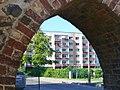 Prenzlau - Am Durchbruch - geo.hlipp.de - 37511.jpg