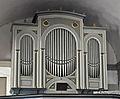 Prerow Orgel.jpg