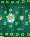 Pres. Jammeh 2006 (5172803017).jpg