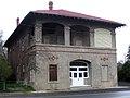 Prescott, WA - Knights of Pythias Building.jpg