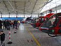 Presentation of the AW149 in PZL Swidnik1.JPG