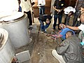 Presentation of the biogas stove (6008002835).jpg