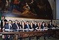 Presentazione libro Publio Fiori 2003.jpg