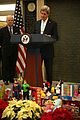 President, First Lady Volunteer at Toys for Tots Event 141209-M-BC491-044.jpg