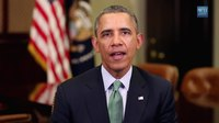 File:President Obama's Nowruz 2014 Message to the Iranian People.webm