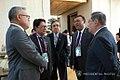 President Rodrigo Roa Duterte at the Opening Ceremony of the 36nd ASEAN Summit.jpg