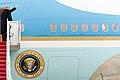 President Trump Travels to Florida (49482631968).jpg