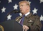 President Trump visits Yokota Air Base 171105-F-KG439-003.jpg