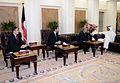 Presidente de Asamblea Nacional de Kuwait realizará visita a nuestro país el próximo año (9613107701).jpg
