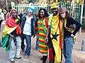 Press Attache Hudson-Dean Joins Ghanaian Fans (4706247360).jpg