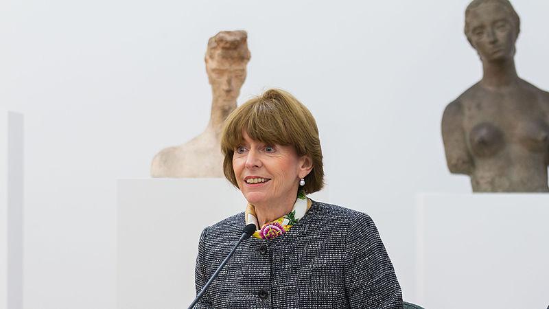 File:Pressekonferenz zum Amtsantritt von Henriette Reker als Oberbürgermeisterin von Köln-2986.jpg