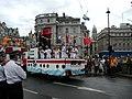 Pride London 2001 38.JPG