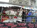 Pride London 2003 48.JPG