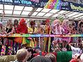 Pride London 2004 28.jpg