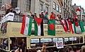 Pride London 2011 muslim bus.jpg