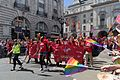 Pride in London 2016 - KTC (201).jpg