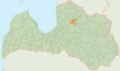 Priekuļu novada karte.png