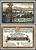 Prien Notgeld 50 Pfennig 1920.jpg
