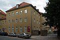 Priesterseminar Erfurt.jpg