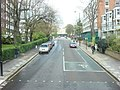 Primrose Hill Road - geograph.org.uk - 781008.jpg