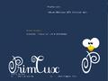 Primtux2-amd64-boot-uefi.png