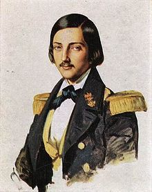 François d'Orléans, prince de Joinville (14 August 1818 - 16 June 1900)