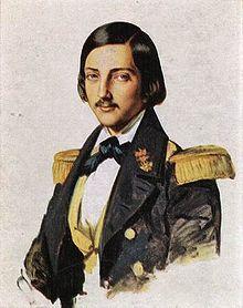 François d'Orléans, prince de Joinville (14 August 1818 - 16 June 1900)