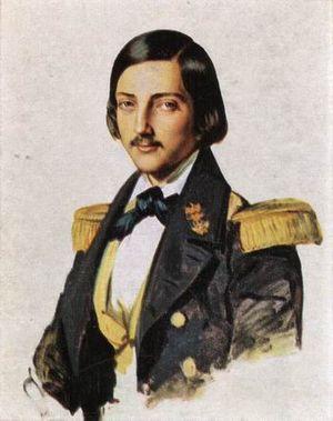 Retour des cendres - François d'Orléans, prince de Joinville