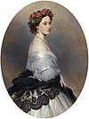 Princess Alice 1861.jpg