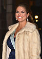 Princess Madeleine in Dec 2013.jpg