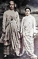 Princess Myat Phaya Galay and Ko Ko Naing.jpg