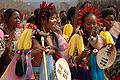 Princess Swaziland 014.jpg