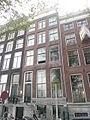 Prins Hendrikkade 171, Amsterdam.jpg