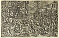 Print, The Massacre of the Innocents, 1517 (CH 18099747).jpg
