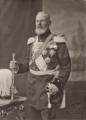 Prinz Leopold von Bayern.png