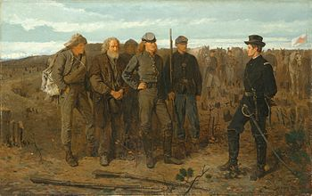 Prisoners from the Front 1866 Winslow Homer.jpg